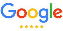 5 Star Google Review-Fort Meade FL Tree Trimming and Stump Grinding Services-We Offer Tree Trimming Services, Tree Removal, Tree Pruning, Tree Cutting, Residential and Commercial Tree Trimming Services, Storm Damage, Emergency Tree Removal, Land Clearing, Tree Companies, Tree Care Service, Stump Grinding, and we're the Best Tree Trimming Company Near You Guaranteed!