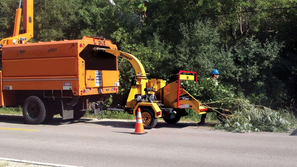 Commercial Tree Services-Fort Meade FL Tree Trimming and Stump Grinding Services-We Offer Tree Trimming Services, Tree Removal, Tree Pruning, Tree Cutting, Residential and Commercial Tree Trimming Services, Storm Damage, Emergency Tree Removal, Land Clearing, Tree Companies, Tree Care Service, Stump Grinding, and we're the Best Tree Trimming Company Near You Guaranteed!